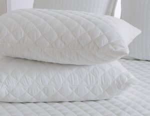 The Perfect Pillow Awaits