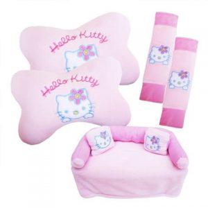 Car Pillows : Pillow Advisor