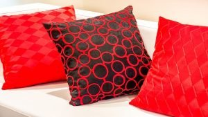Material for Pillowcases