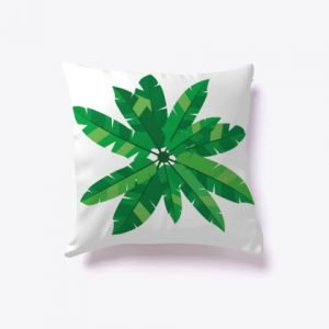Discover Cheap Throw Pillow in Alaska