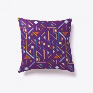 Buy Affordable Throw Pillow in Lisbon
