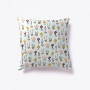 Discover Affordable Throw Pillow in Idaho