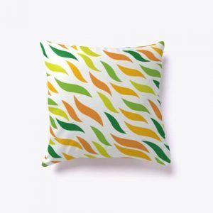Discover Affordable Throw Pillow in Vermont